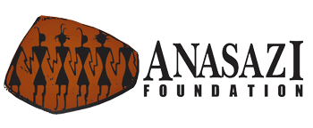 https://provenlaw.com/wp-content/uploads/2020/11/Anasazi-Foundation.png