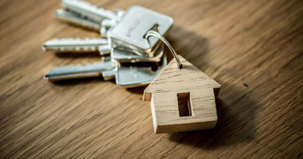 Commonly Asked Questions About Estate Planning